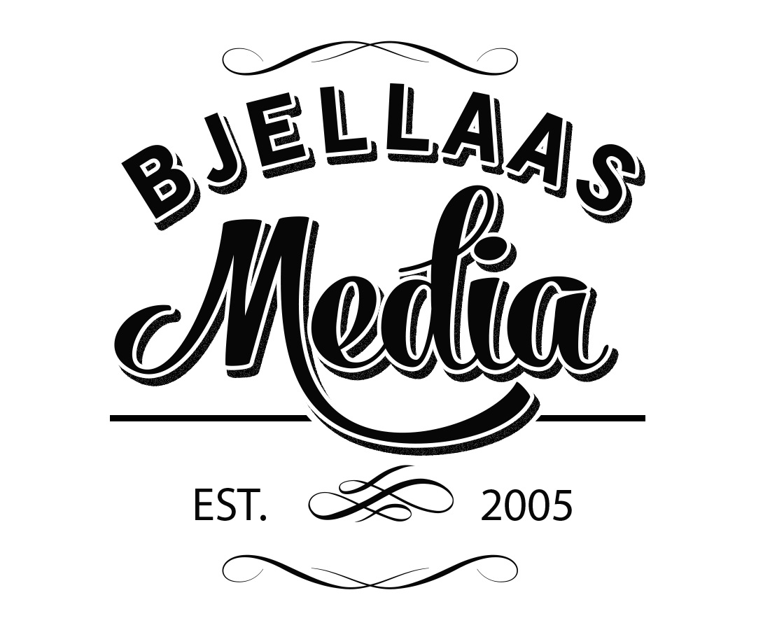 Bjellaas Media